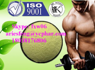 legal Hormon Mifepristone Progesteron Steroid Mifepriston Dianhydride for sale