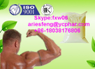 Terbaik Testosteron Undecanoate Testosteron Hormon steroid Andriol Boldenone U for sale