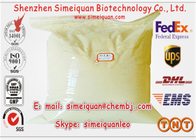 Terbaik Oxymetholone Anadrol Binaraga Anabolic Steroid 434-07-1 Methandienone Hormon Powder for sale