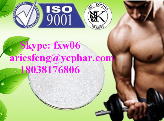 Cina Androgen Hormone Oxymetholone Steroidon sales